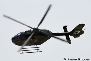 Eurocopter_EC-135T1_82+65.jpg | by Ju52-3m