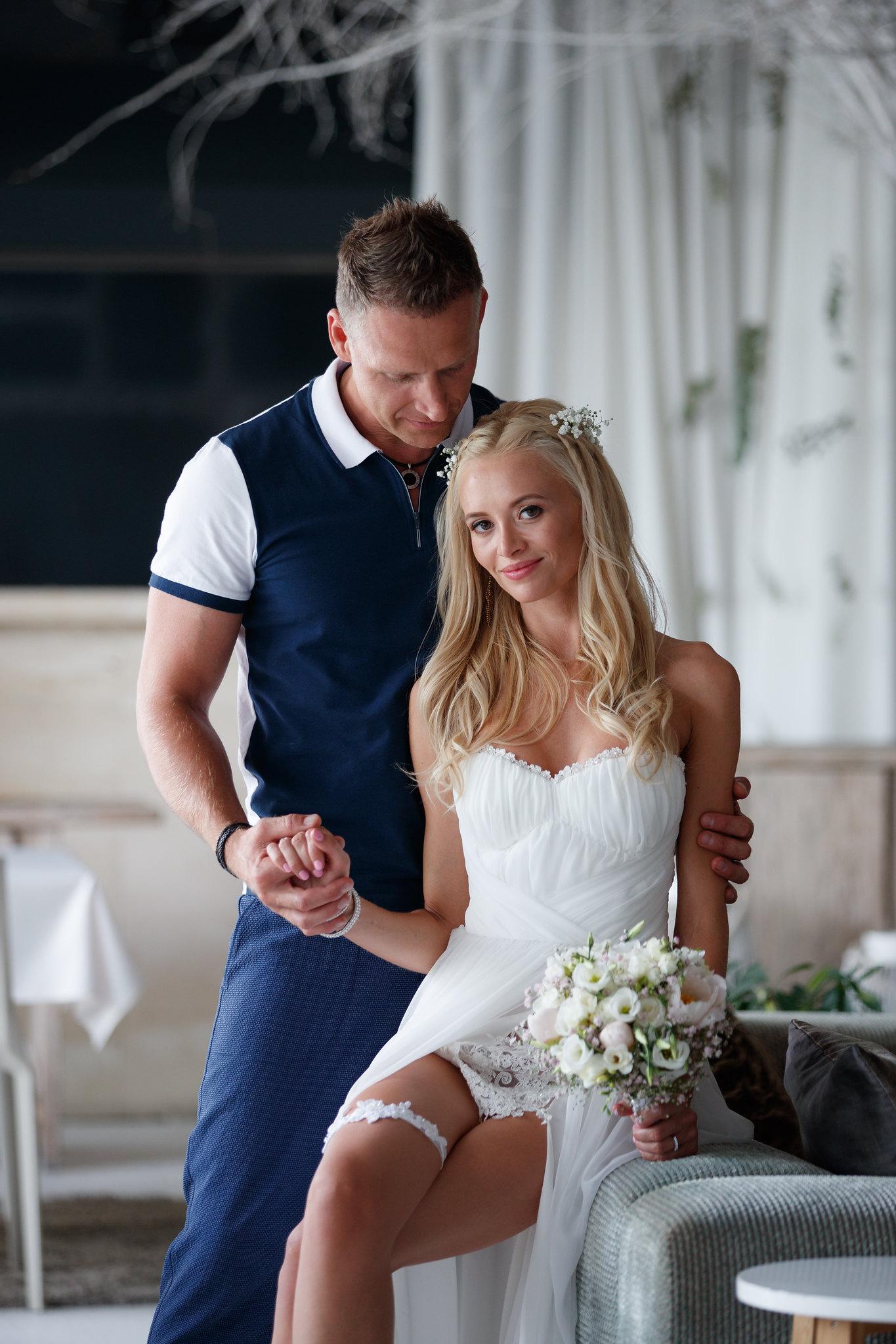 PP_wedding
