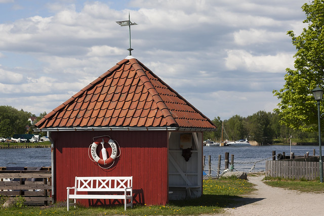 Vaterland 2.4, Fredrikstad, Norway