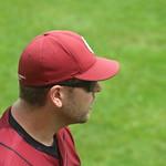 03.06.2018 BLA Dornbirn Indians vs Feldkirch Cardinals