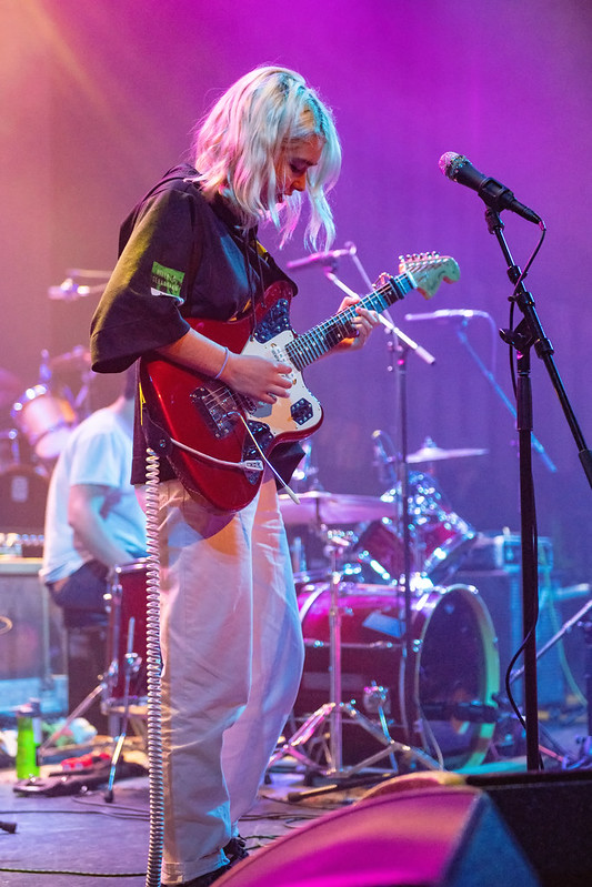 Snail Mail - June 6, 2018 - New Haven, CT-05.jpg