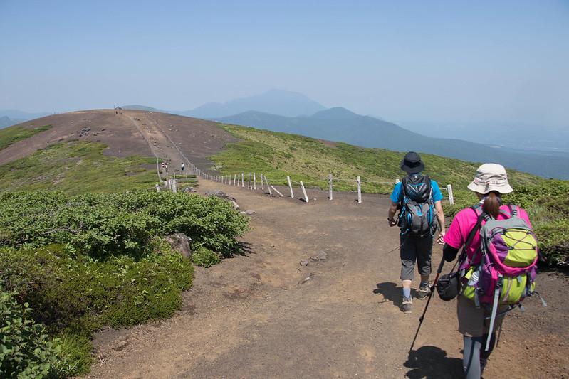 20170708-秋田駒ヶ岳_0751.jpg