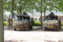 Landmachtdag 2018 Bergen op Zoom-74