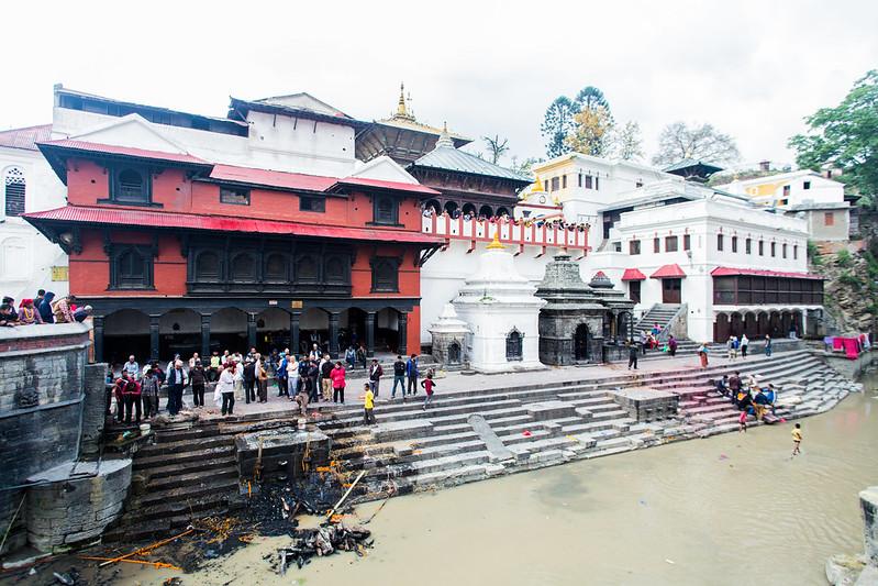 Nepal 2018_-76