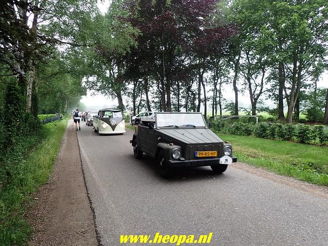 2018-06-02  Voorthuizen - Wandelfestijn     26 Km  (90)