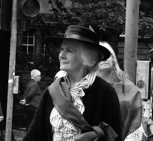 Processions Edinburgh 2018 051   by byronv2