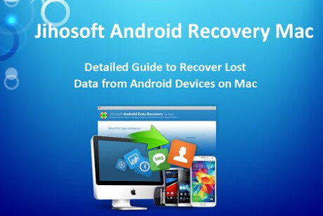 jihosoft android phone recovery 8.5.6 registration key