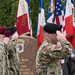 D-Day Anniversary - Legion of Honour Ceremony and Utah Beach Museum
