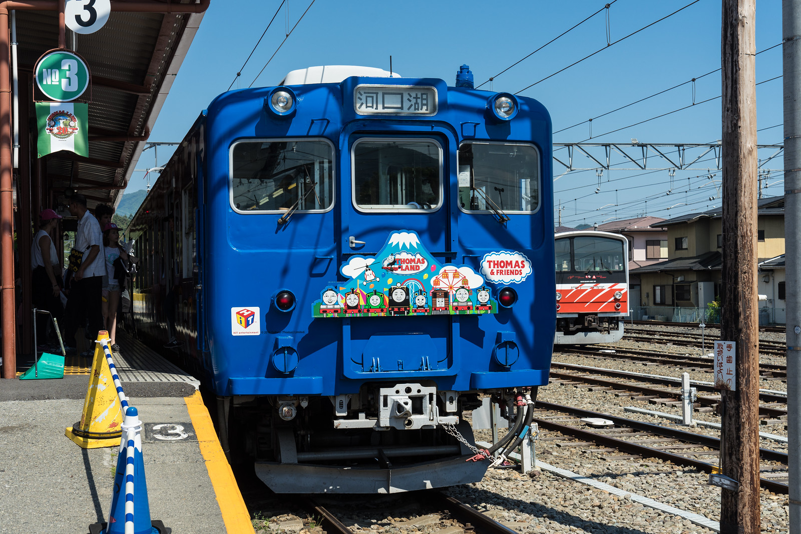 DSC05535