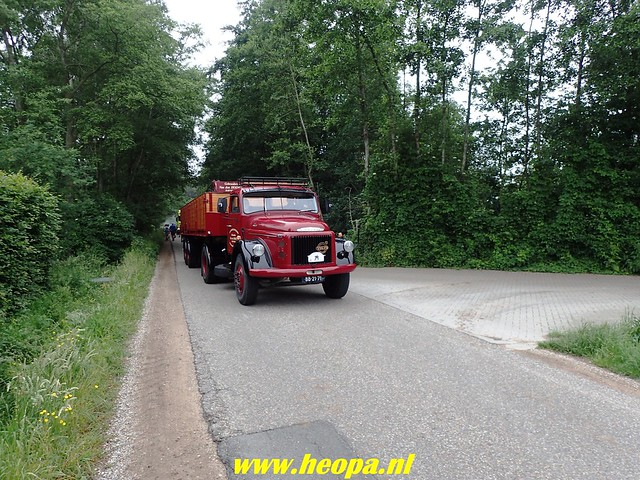 2018-06-02  Voorthuizen - Wandelfestijn     26 Km  (79)