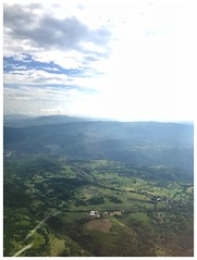 Green Macedonia
