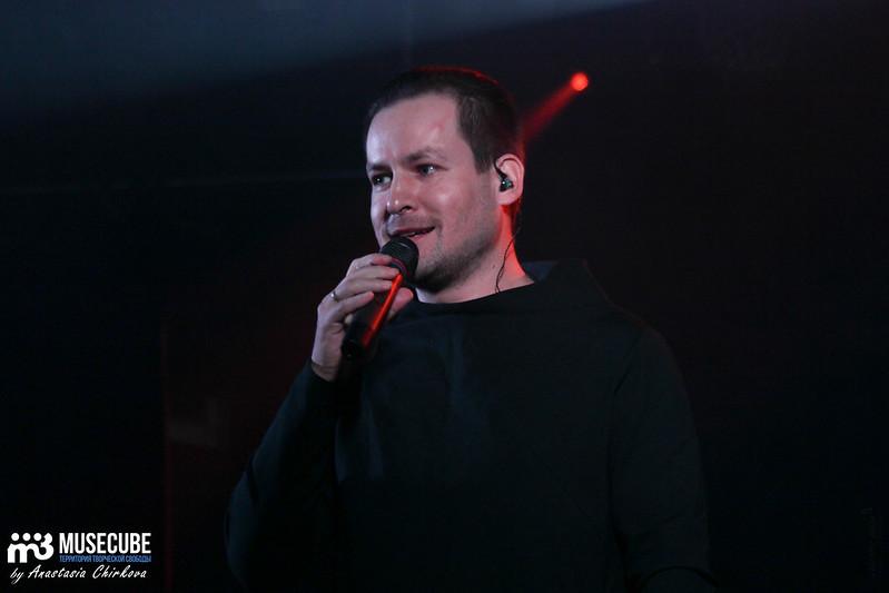 Концерт_Андрея_Бирина-89