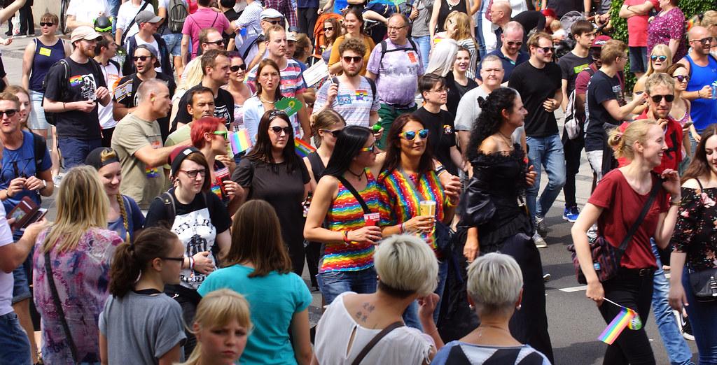 Gays in oldenburg