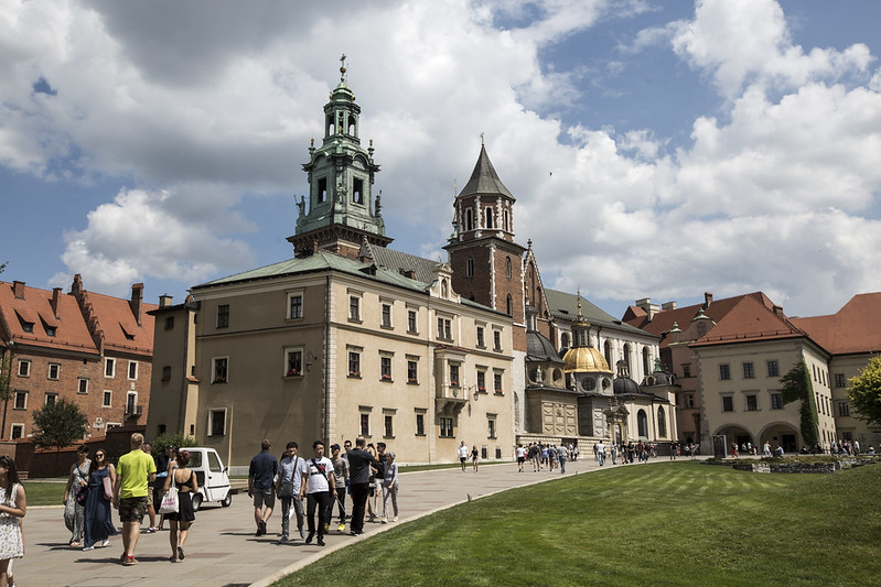 kracow_039