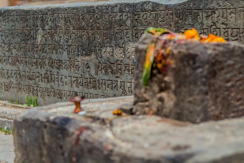 Nepal 2018_-236