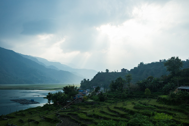 Nepal 2018_-130