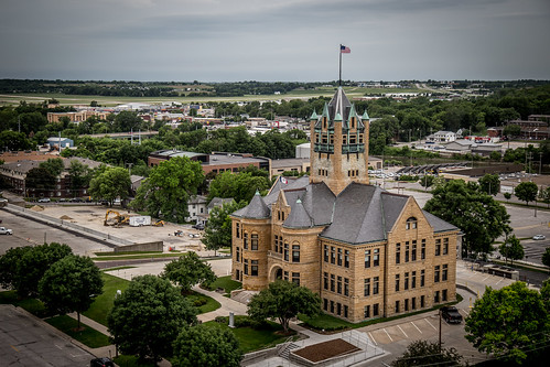 iowacity johnsoncounty iowa courthouse canon6d canonef24105mmf4lisusm
