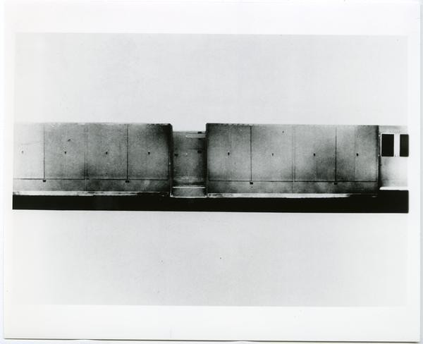 ERA 1101, 1951