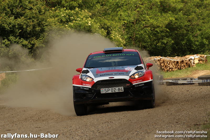 RallyFans.hu-13138