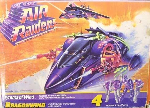 AIRRAID-6