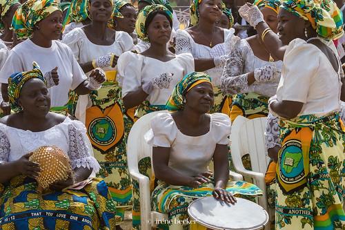 africa imagesofnigeria kaduna kadunastate kagoro kagoroland kagorochiefdom nigeria nigerianimages northnigeria westafrica choir hunters northernnigeria fada