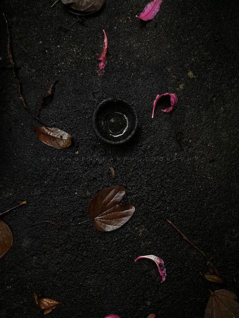 ചിരാത്...photo taken by Huawei P10