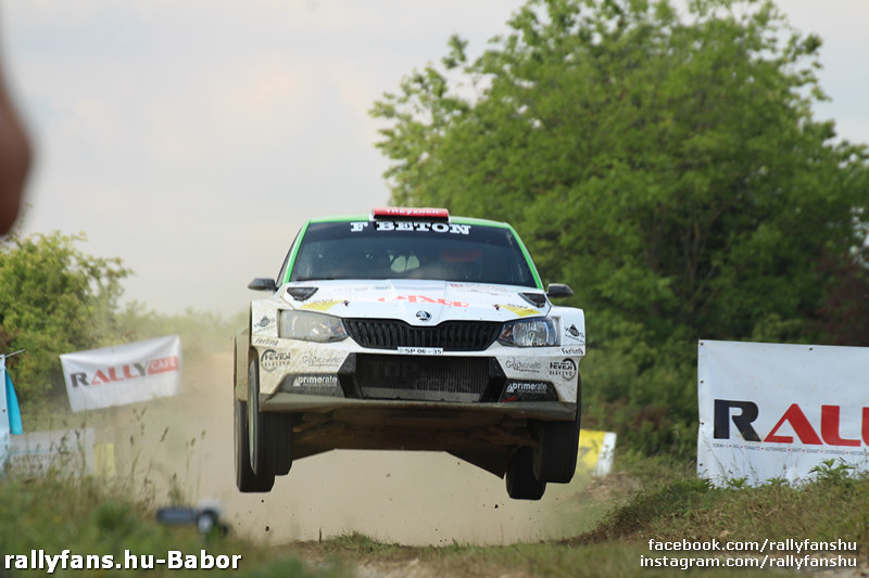 RallyFans.hu-12821