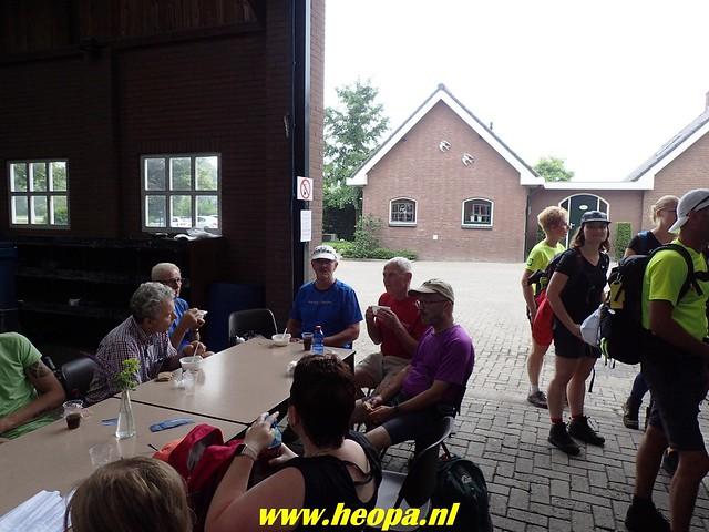 2018-06-02  Voorthuizen - Wandelfestijn     26 Km  (67)