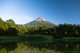 Dozens dead after Guatemala volcano erupts