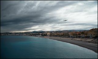 France, Nice | by System_temp
