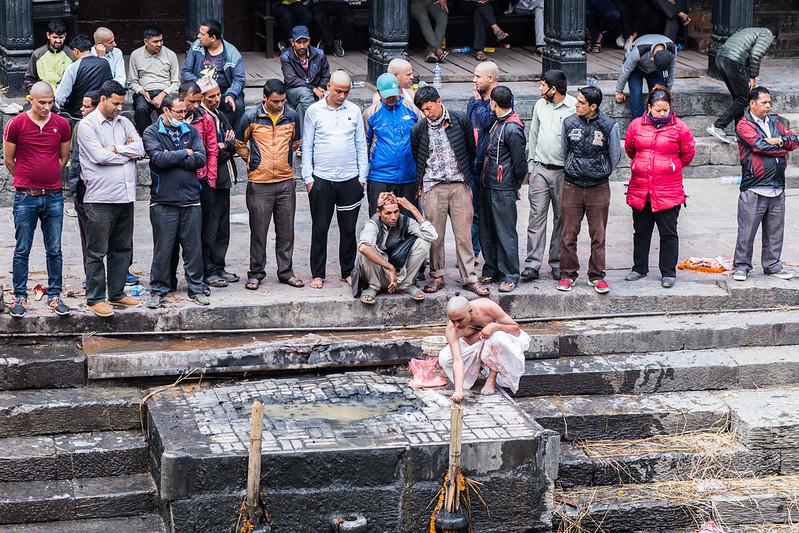Nepal 2018_-75
