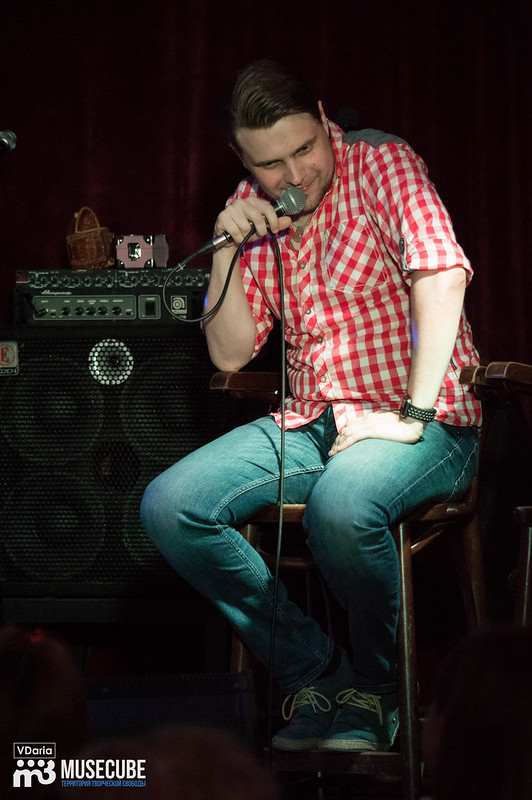 karaoke_kamikadze-29