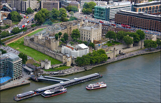Tower-of-London-0026