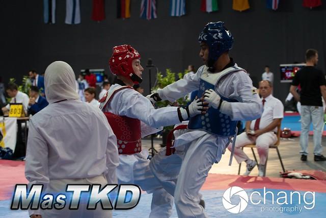 Open de Austria 2018 (3 of 65)