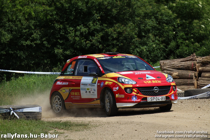 RallyFans.hu-13092