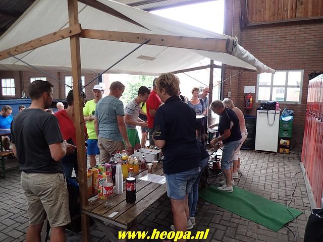 2018-06-02  Voorthuizen - Wandelfestijn     26 Km  (66)