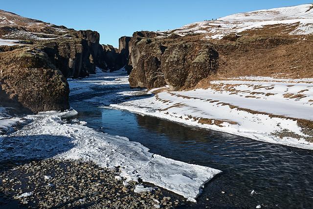 Fjaðrárgljúfur_L1100813