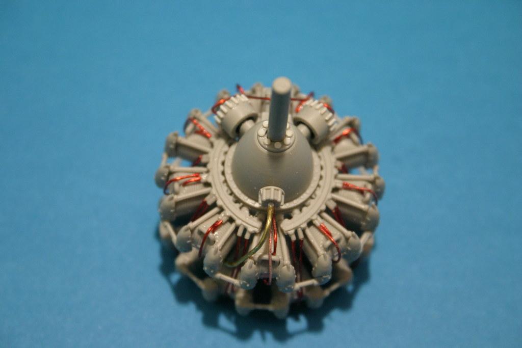 Corsair 06 2007 002