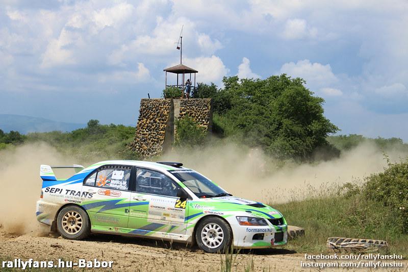 RallyFans.hu-12963