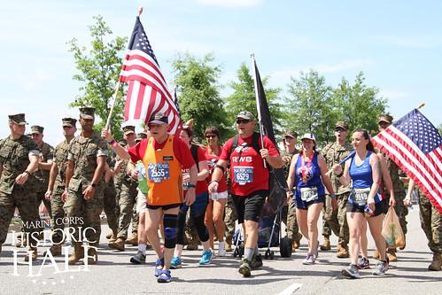 IMG_0403 | by Marine Corps Marathon