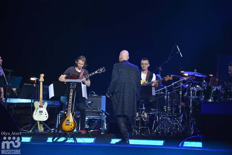 rock_hits_orcestra_037
