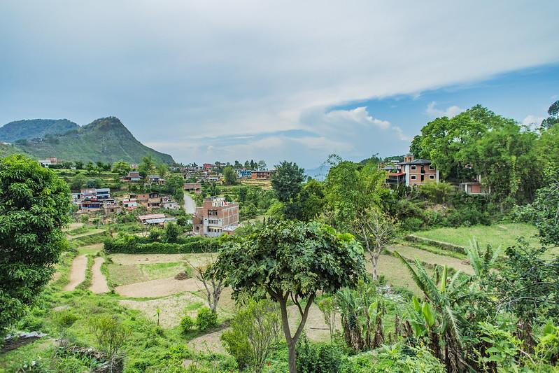 Nepal 2018_-178