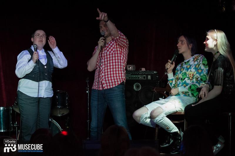 karaoke_kamikadze-46