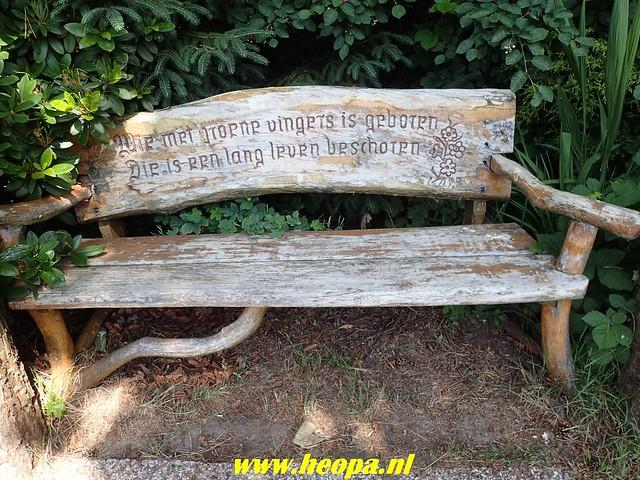 2018-06-06     10e  Utrechtse- Heuvelrugtocht   24 Km (42)