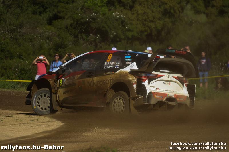RallyFans.hu-14009