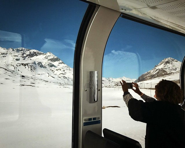 bernina-express-cr-ciutravel