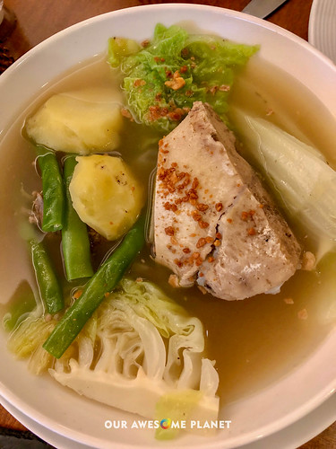 IMG_2850.jpg   by OURAWESOMEPLANET: PHILS #1 FOOD AND TRAVEL BLOG