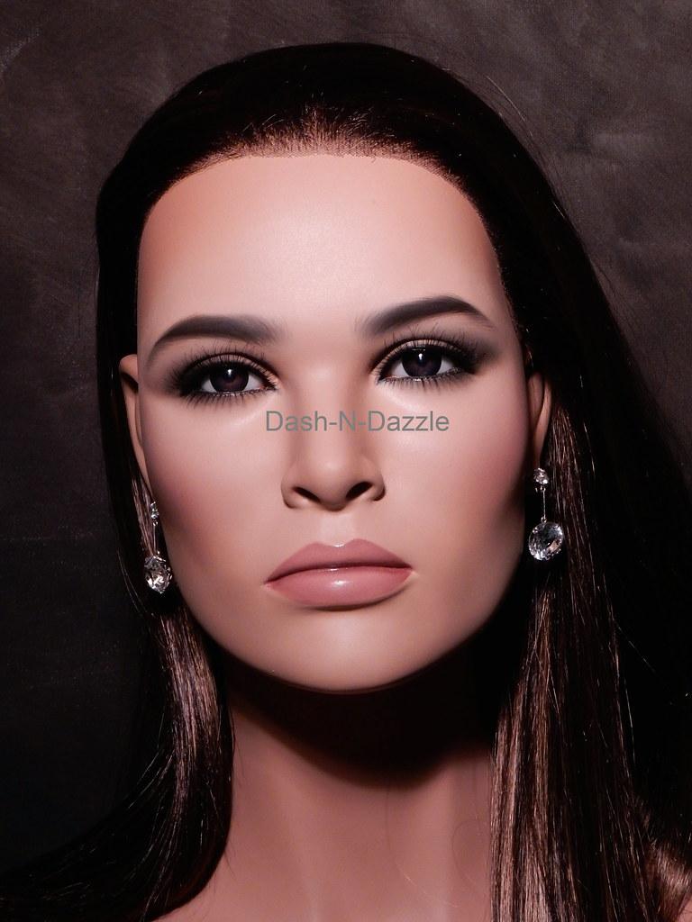Talisa Soto imdb
