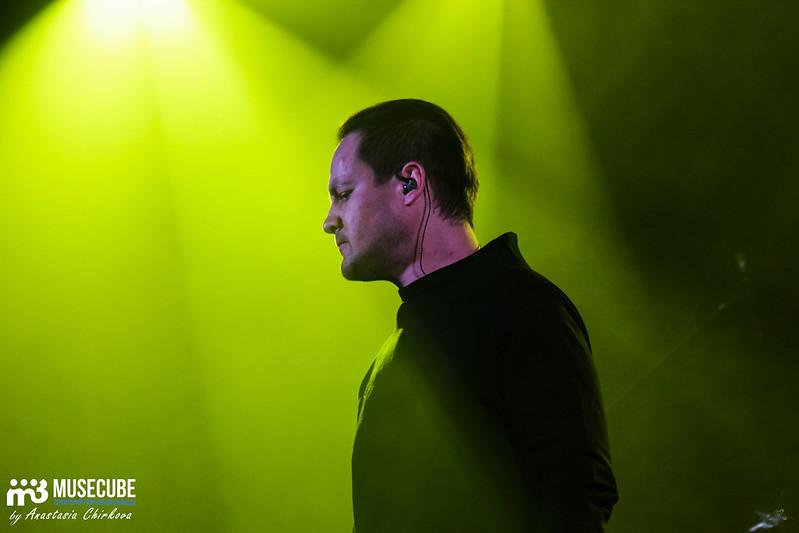 Концерт_Андрея_Бирина-20