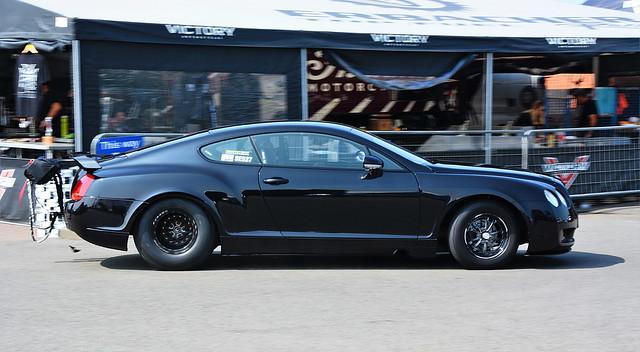 Bentley CGT_0620
